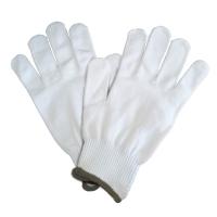 Ochranné rukavice antibakteriálne antivirálne veľkosť 8