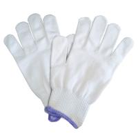 Ochranné rukavice antibakteriálne antivirálne veľkosť 9