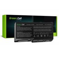 Batéria pre Toshiba Qosmio X500 X505 Satellite P500 P505 P505D / 11,1V 4400mAh