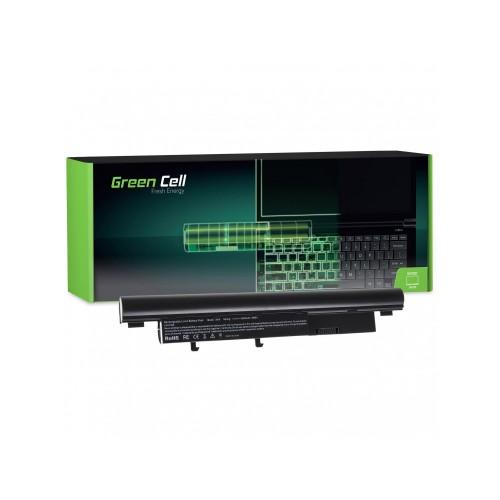 Batéria pre Acer Aspire 3750 5410 5534 5538 5810 / 11,1V 4400mAh