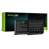 Batéria pre Toshiba Qosmio X500 X505 Satellite P500 P505 P505D / 11,1V 8800mAh