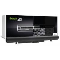 Batéria pre Toshiba Satellite Pro A30-C A40-C A50-C R50-B R50-C Tecra A50-C Z50-C